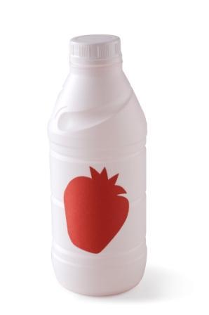 emballages-plastique-08-yaourt-a-boire1