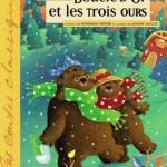 couvert_boucle_dor_et_les_trois_ours