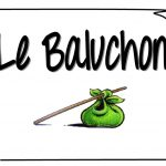 le-baluchon