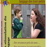 répertoire des ressources en langage
